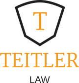 Teitler Law