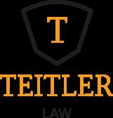 Teitler Law